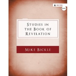 Studies in the Book of...