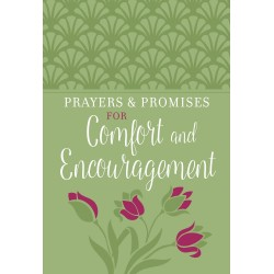 Prayers & Promises Of...