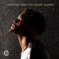 Audio CD-Glory Album