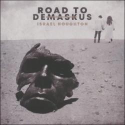 Audio CD-The Road To DeMaskUs
