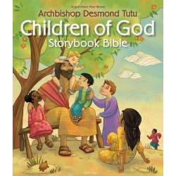 Children Of God Storybook...