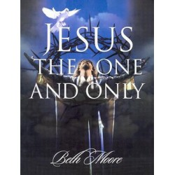 Jesus The One And Only...