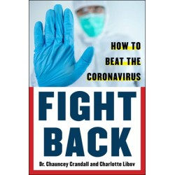 Fight Back: How To Beat The...