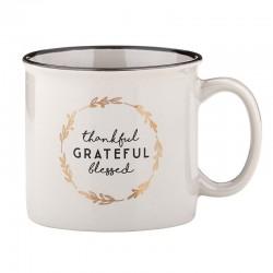 Mug-Campfire-Grateful...