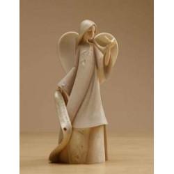 Figurine-Foundations-Birthd...