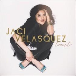 Audio CD-Trust (2 CD)