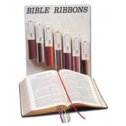 Bible Ribbon-Royalty-Purple...