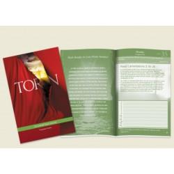 Prayer Journal-Torn...