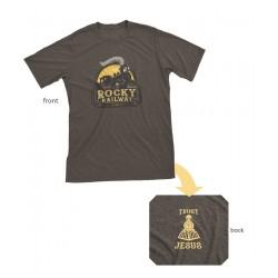 VBS-Rocky Railway-Tee Shirt...