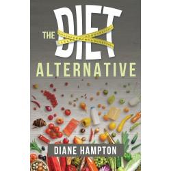 Diet Alternative (Study...