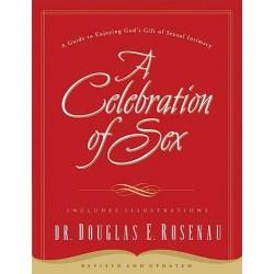 Celebration Of Sex (Revised)