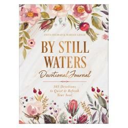 By Still Waters Devotional...