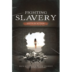 Fighting Slavery