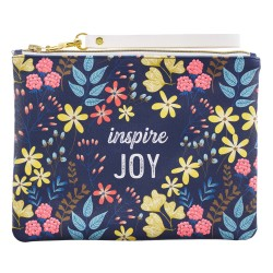 Pouch-Inspire...