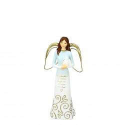 Figurine-Angel-Comfort...