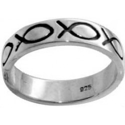 Ring-Ichthus-Style...