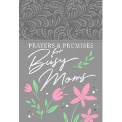 Prayers & Promises For Busy...