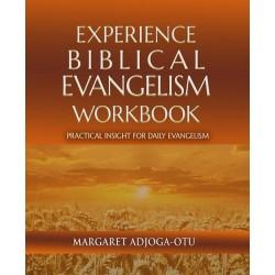 Experience Biblical...