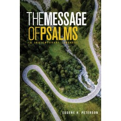 Message: The Book Of...