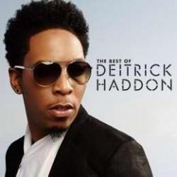 Audio CD-Best Of Deitrick...
