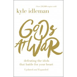 Gods At War (Updated &...