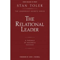 Relational Leader