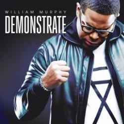 Audio CD-Demonstrate (CD/DVD)