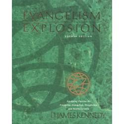 Evangelism Explosion (4th...