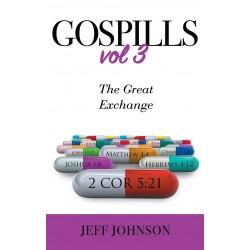 Gospills  Volume 3