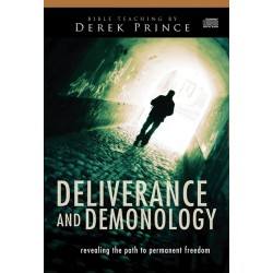 Audio Cd-Deliverance And...