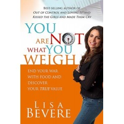 You Are Not What You Weigh...