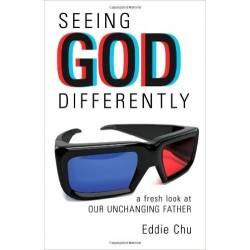 Seeing God Differently