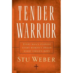 Tender Warrior (Repack)