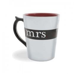 Mug-Mrs (Classic)