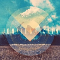 Audio CD-What God Wants To...