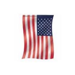 Flag-Garden-Traditional...