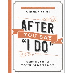 "After You Say ""I Do"" (Repack)"