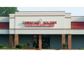 Christian Soldier Bookstore